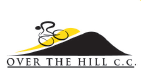 Over The Hill Club Logo