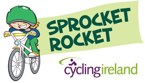 Sprocket Rocket Junior Cycling